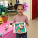 Warwick Pre School Spring Fair Bermuda, March 26 2015-10
