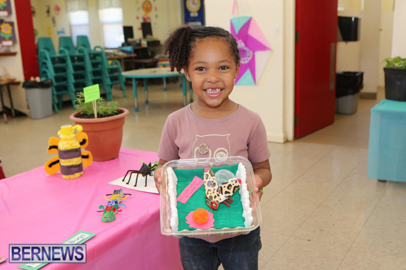 Warwick-Pre-School-Spring-Fair-Bermuda-March-26-2015-10