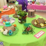 Warwick Pre School Spring Fair Bermuda, March 26 2015-31