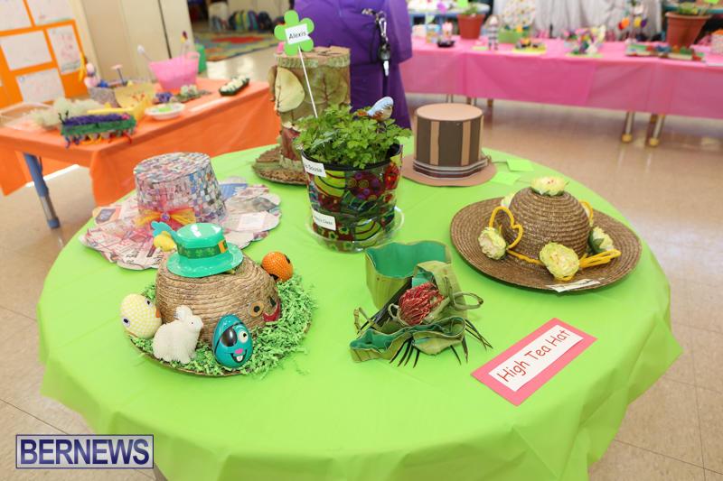 Warwick-Pre-School-Spring-Fair-Bermuda-March-26-2015-31