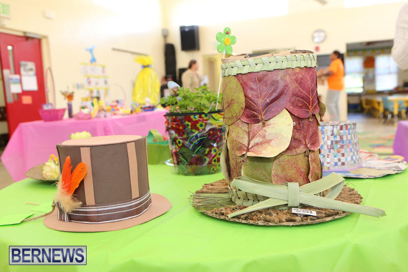 Warwick-Pre-School-Spring-Fair-Bermuda-March-26-2015-35