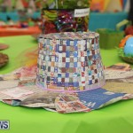 Warwick Pre School Spring Fair Bermuda, March 26 2015-36