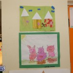 Warwick Pre School Spring Fair Bermuda, March 26 2015-38