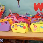 Warwick Pre School Spring Fair Bermuda, March 26 2015-4