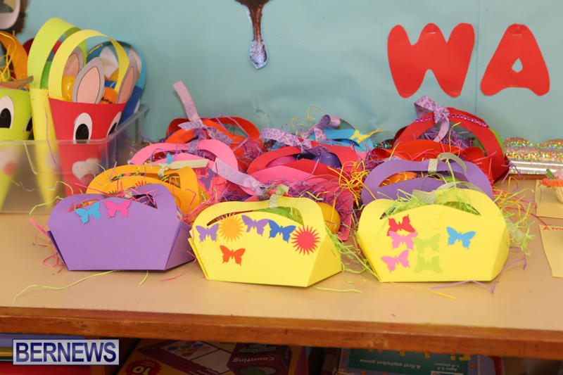 Warwick-Pre-School-Spring-Fair-Bermuda-March-26-2015-4