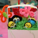 Warwick Pre School Spring Fair Bermuda, March 26 2015-49