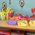 Warwick Pre School Spring Fair Bermuda, March 26 2015-5