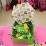 Warwick Pre School Spring Fair Bermuda, March 26 2015-62