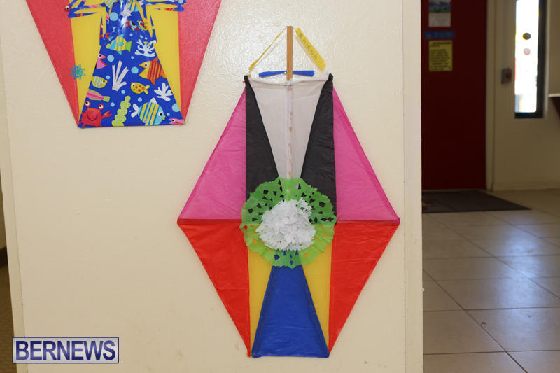 Warwick-Pre-School-Spring-Fair-Bermuda-March-26-2015-86