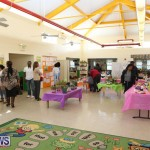 Warwick Pre School Spring Fair Bermuda, March 26 2015-87