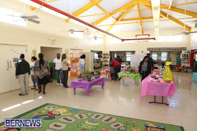 Warwick-Pre-School-Spring-Fair-Bermuda-March-26-2015-87
