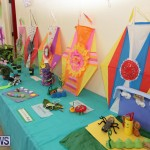 Warwick Pre School Spring Fair Bermuda, March 26 2015-90