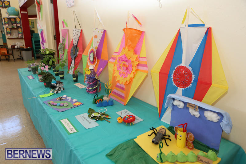 Warwick-Pre-School-Spring-Fair-Bermuda-March-26-2015-90