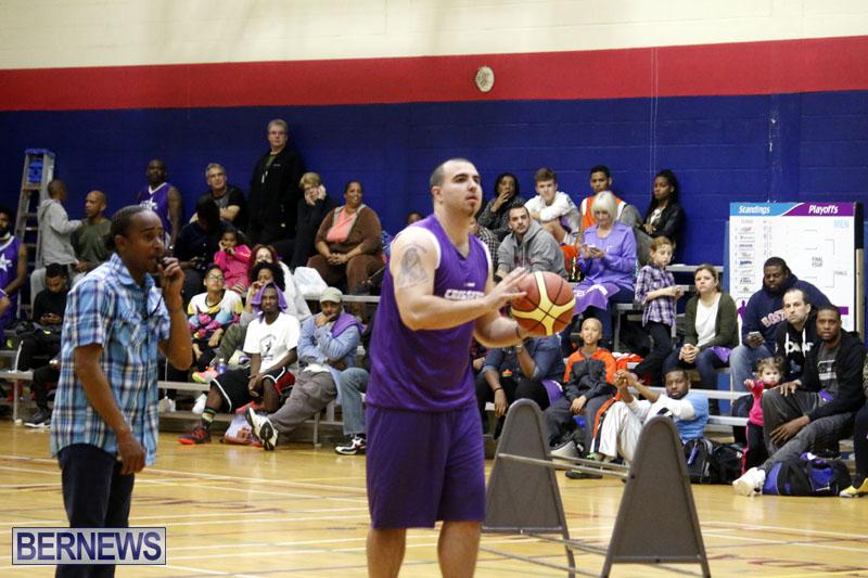 basketball2015mar12-10