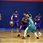 basketball2015mar12 (12)