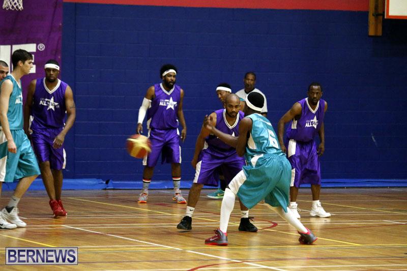 basketball2015mar12-12