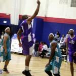basketball2015mar12 (13)