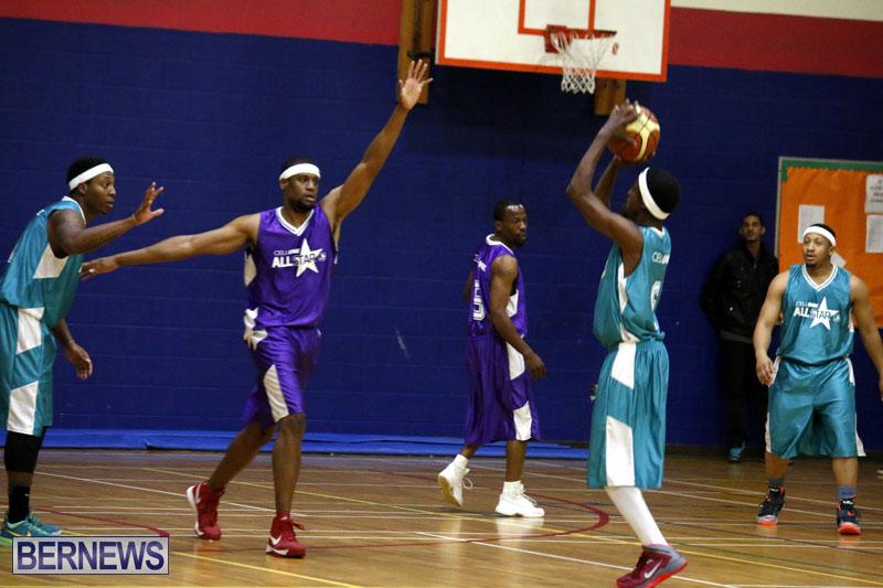 basketball2015mar12-14