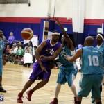 basketball2015mar12 (15)