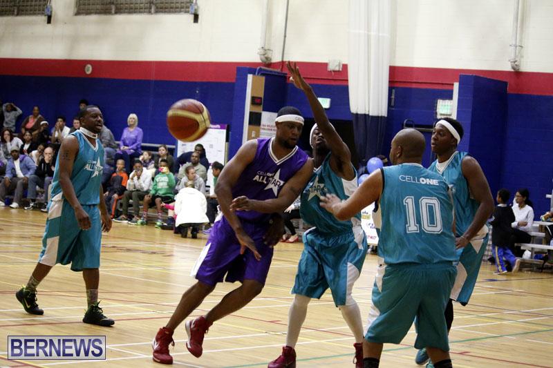 basketball2015mar12-15