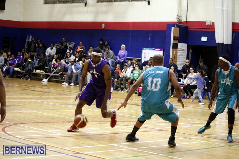 basketball2015mar12-16