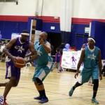 basketball2015mar12 (17)