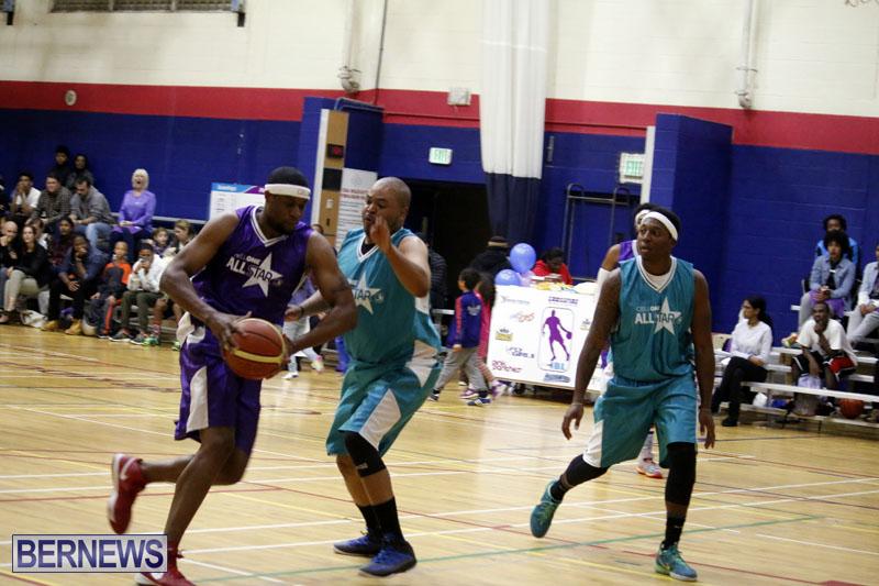 basketball2015mar12-17
