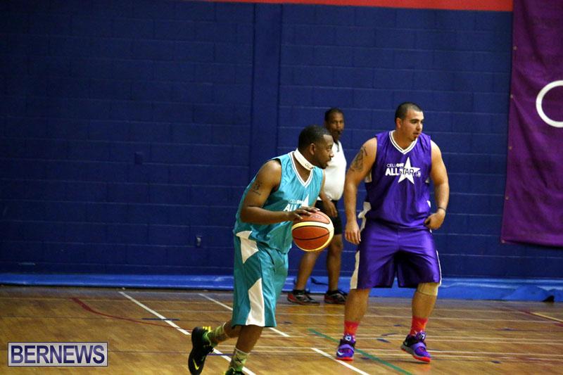 basketball2015mar12-18