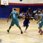 basketball2015mar12 (19)