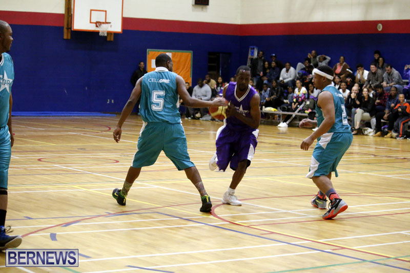 basketball2015mar12-19