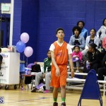 basketball2015mar12 (2)