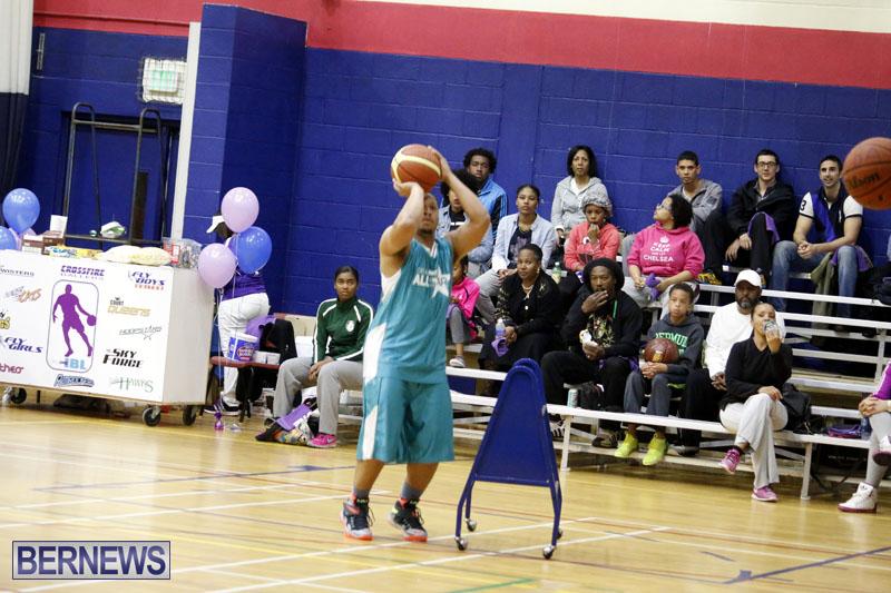 basketball2015mar12-3
