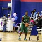 basketball2015mar12 (4)
