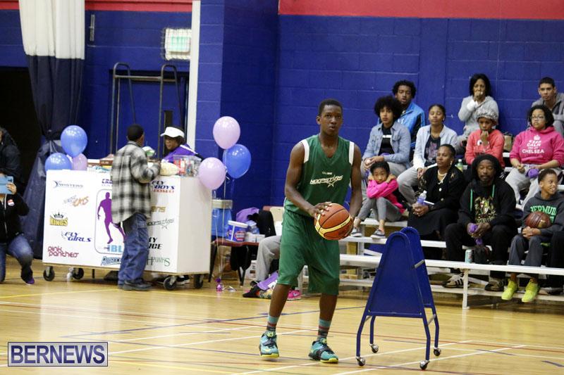 basketball2015mar12-4