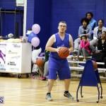 basketball2015mar12 (5)