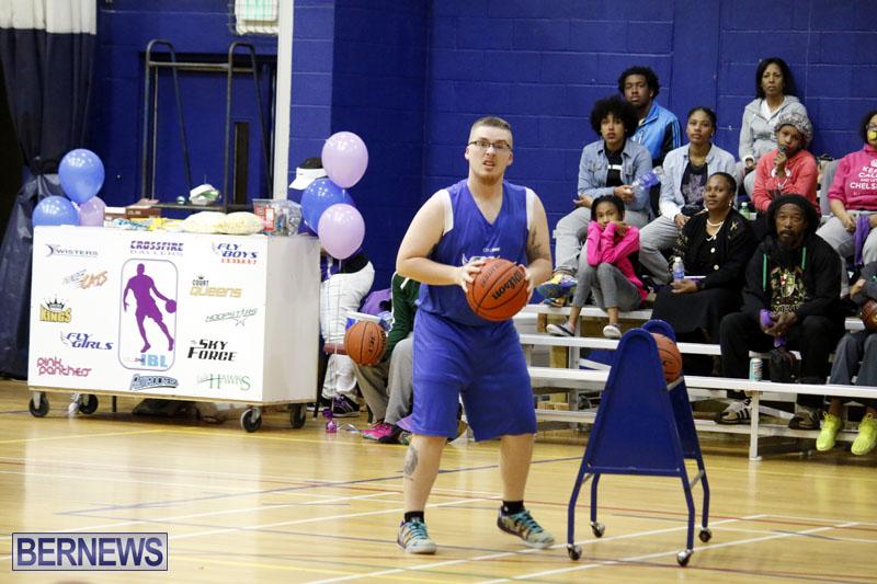 basketball2015mar12-5