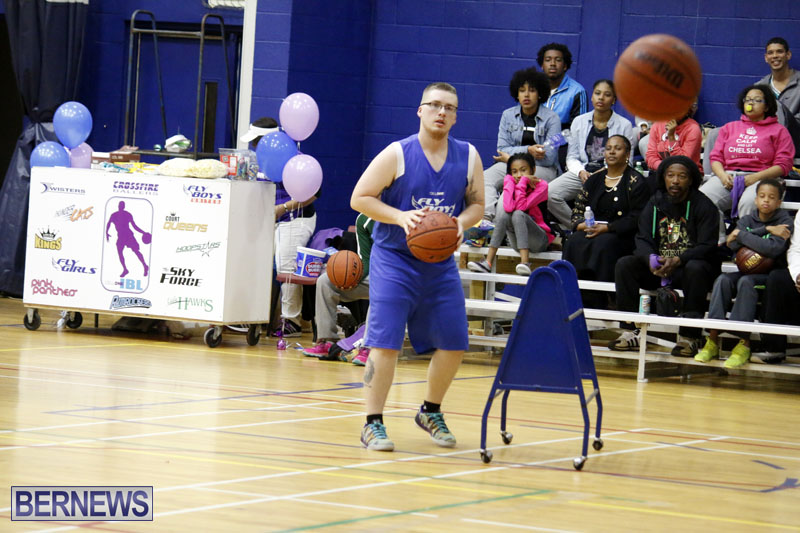 basketball2015mar12-6
