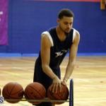 basketball2015mar12 (7)