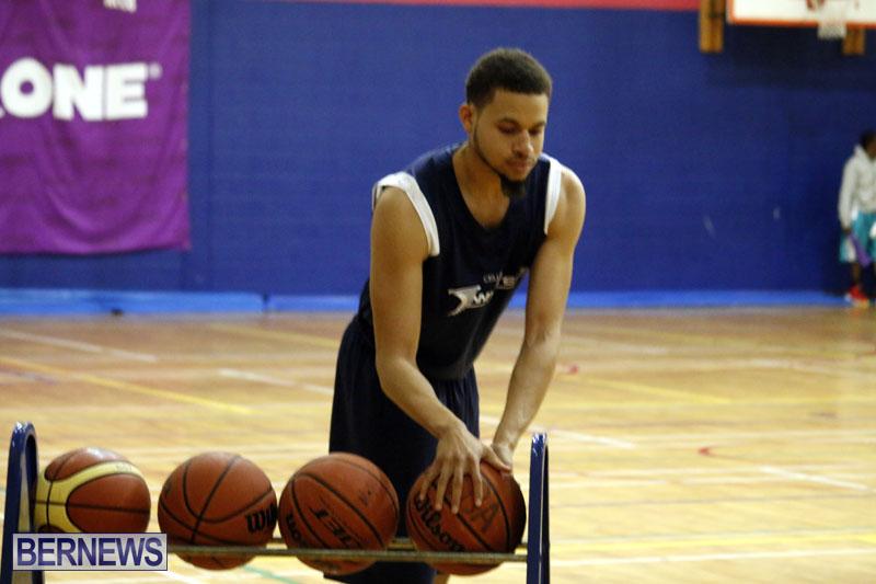 basketball2015mar12-7