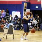 basketball2015mar12 (8)