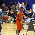 basketball2015mar12 (9)