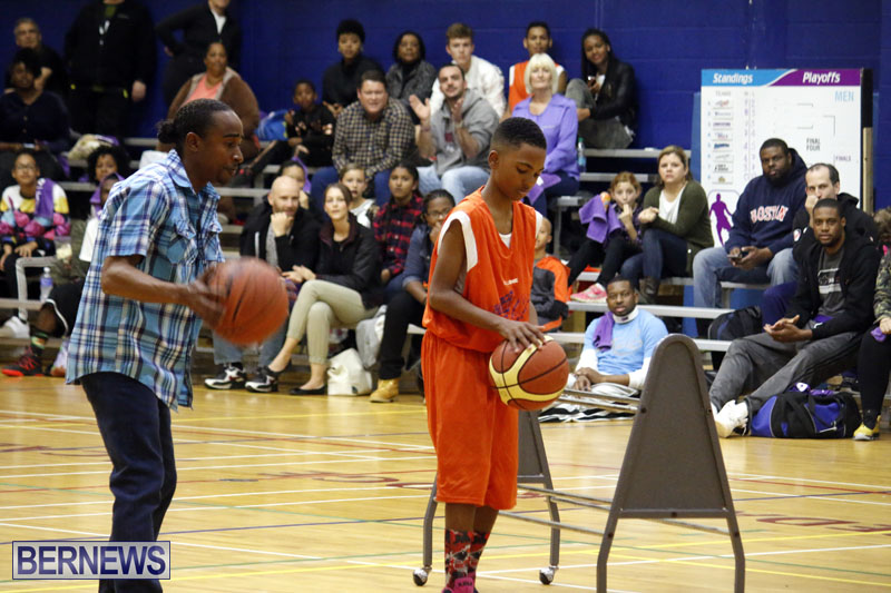 basketball2015mar12-9