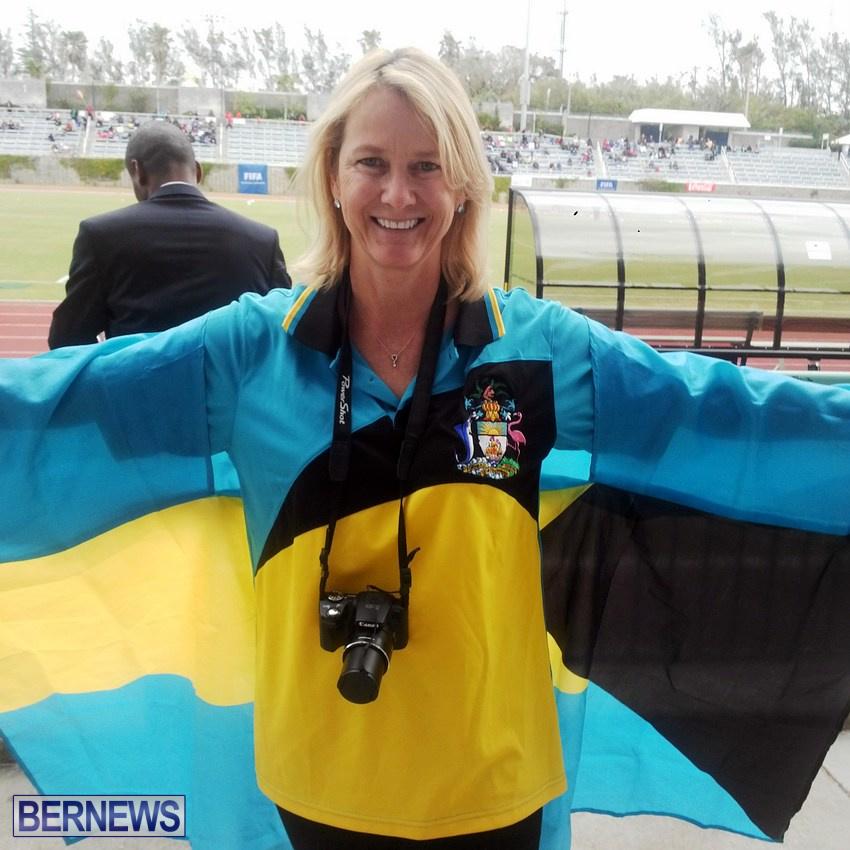 bermuda-bahamas-football-march-29-2015-1