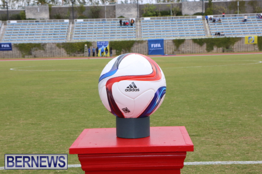 bermuda-bahamas-football-march-29-2015-11