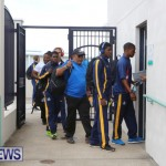 bermuda-bahamas-football-march-29-2015-2