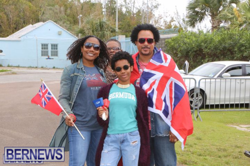 bermuda-bahamas-football-march-29-2015-3