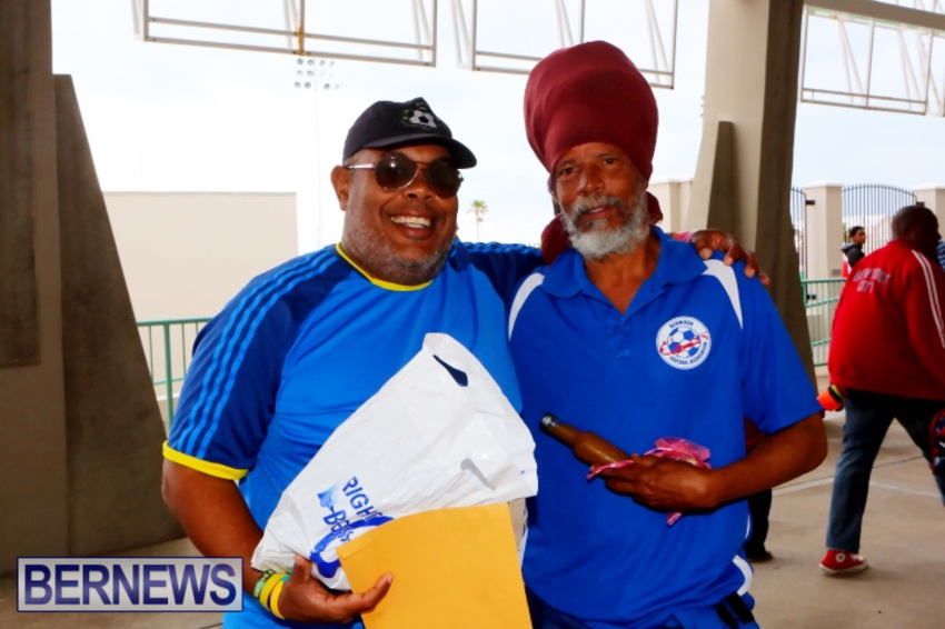 bermuda-bahamas-football-march-29-2015-4