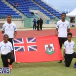 bermuda-bahamas-football-march-29-2015-8