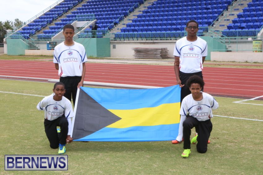 bermuda-bahamas-football-march-29-2015-9