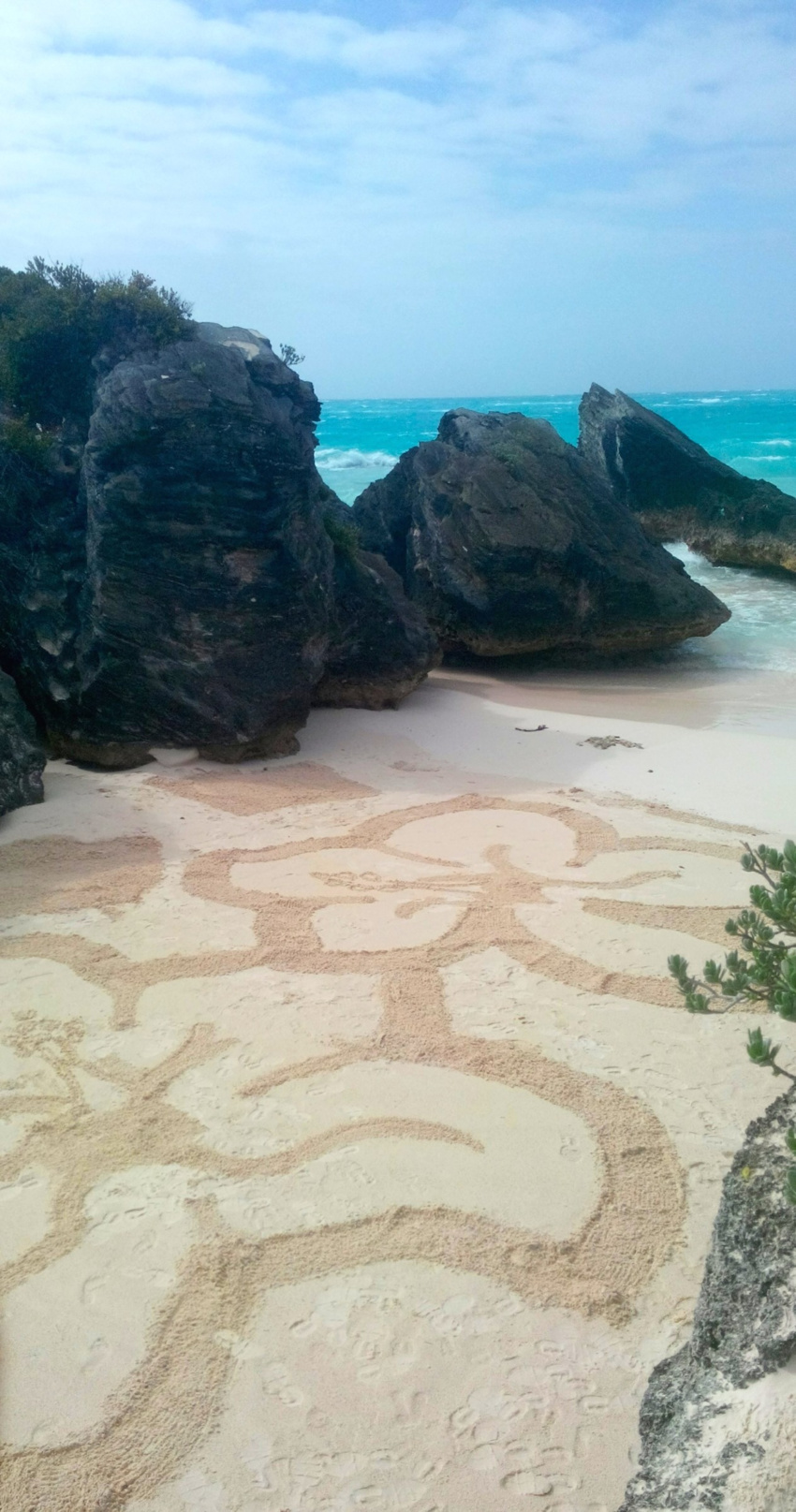 bermuda-beach-art-festival-2015-stacy robinson